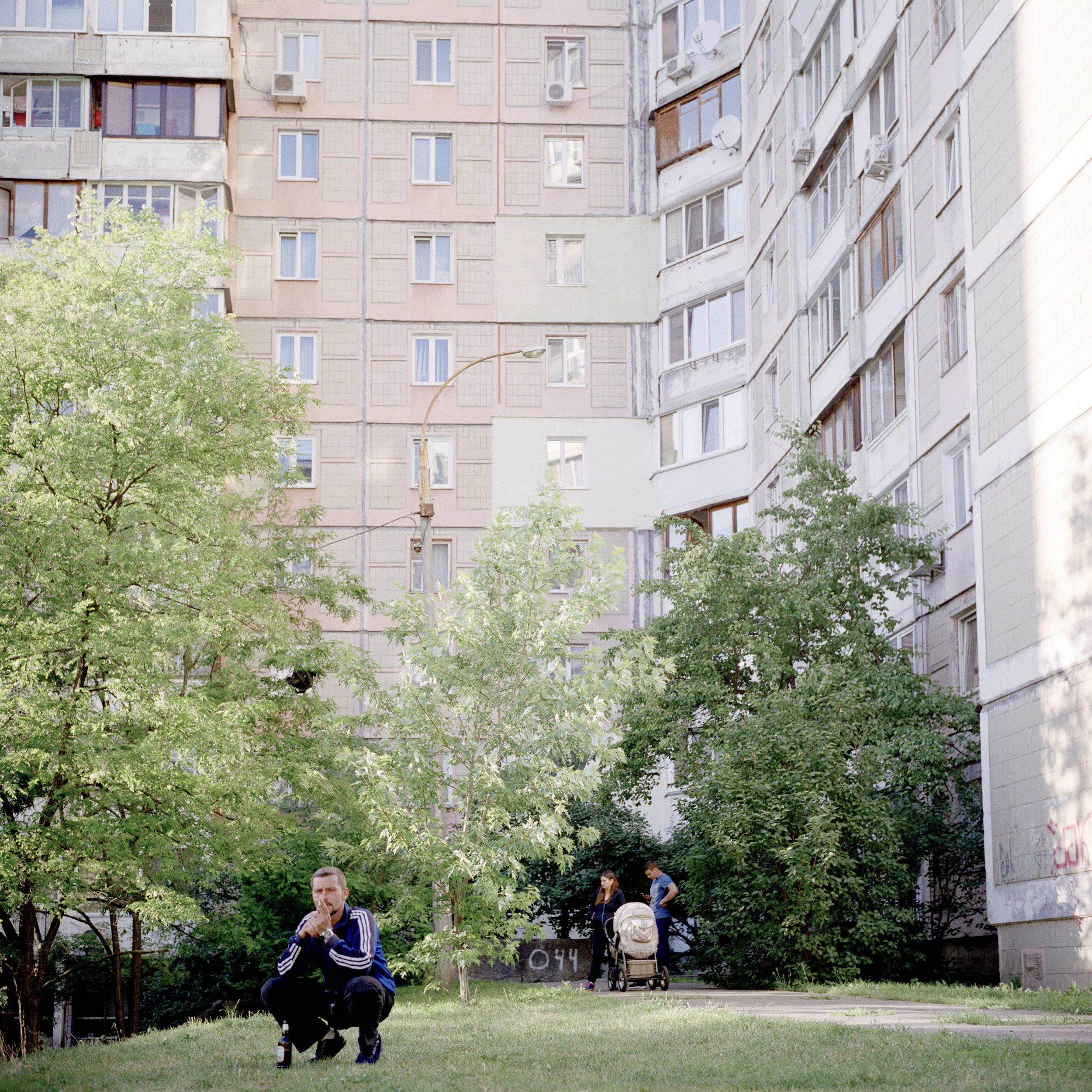 29_KIEVQUARTIERKievQuartier_06-17.jpg