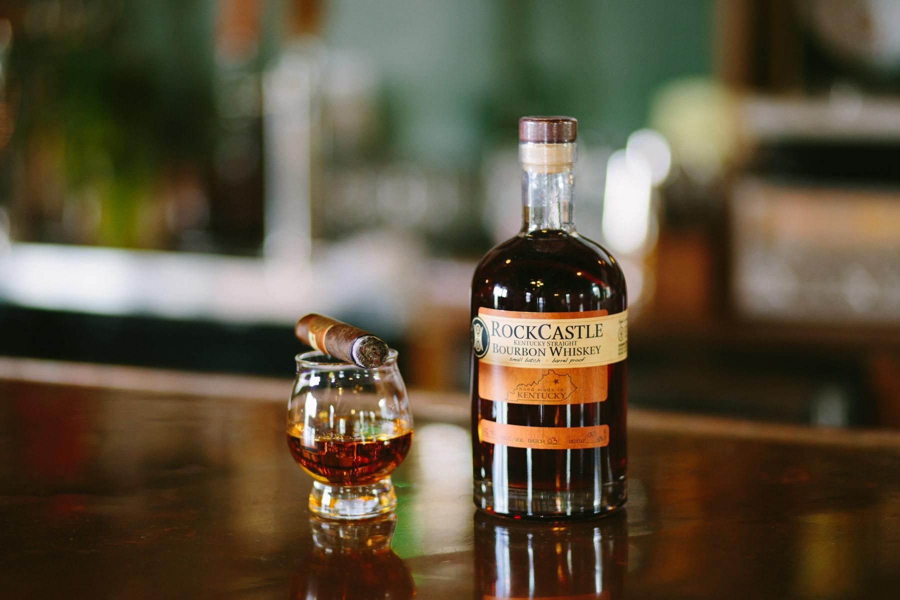 barrel house bourbon trail website 1.jpg
