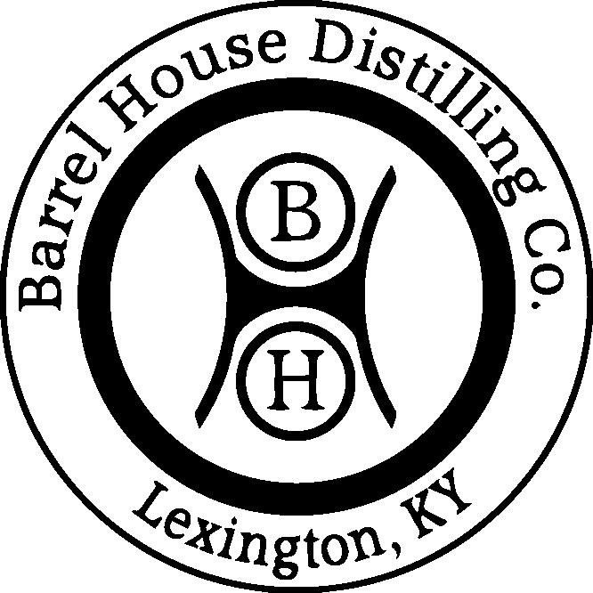 barrel house logo.png