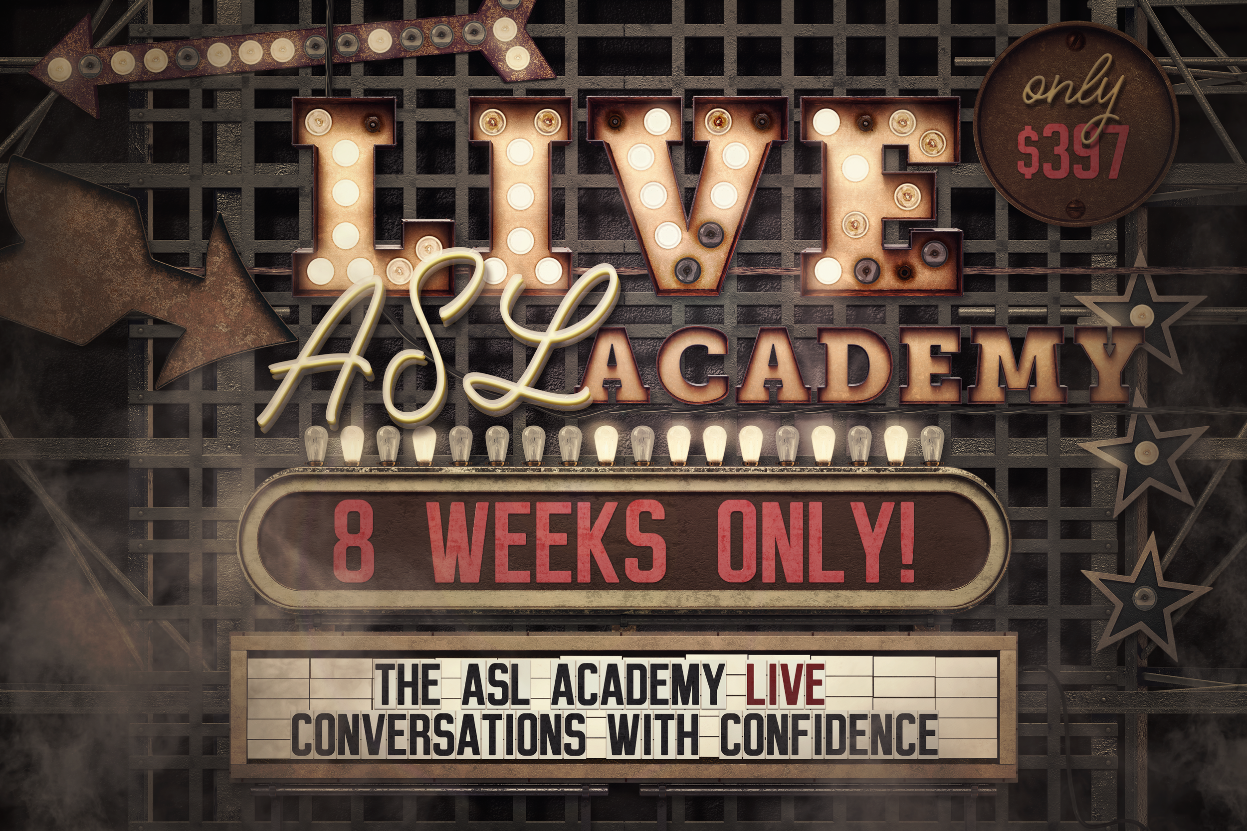 asl academy small.png