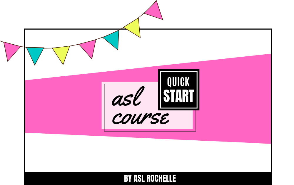 asl quick start course banner.png
