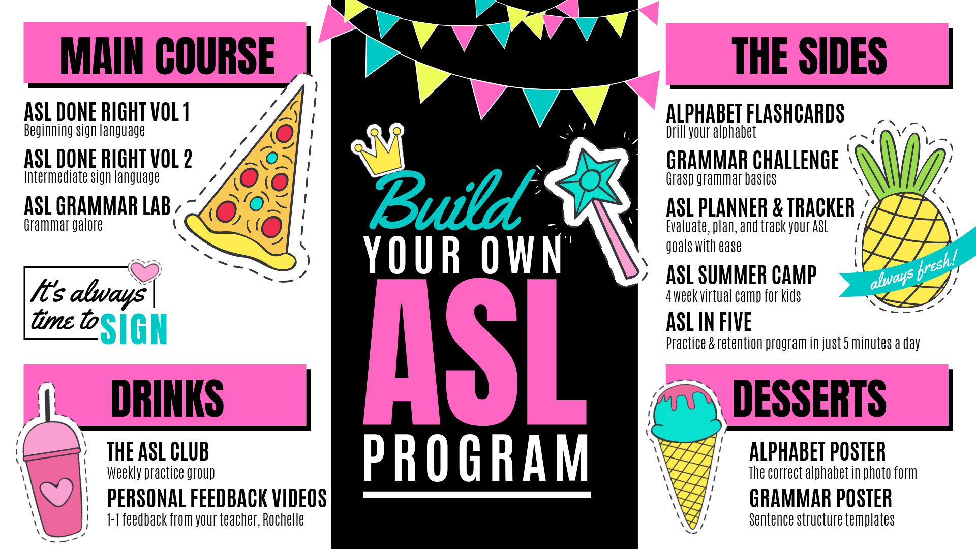 BUILD YOUR OWN ASL PROGRAM.png