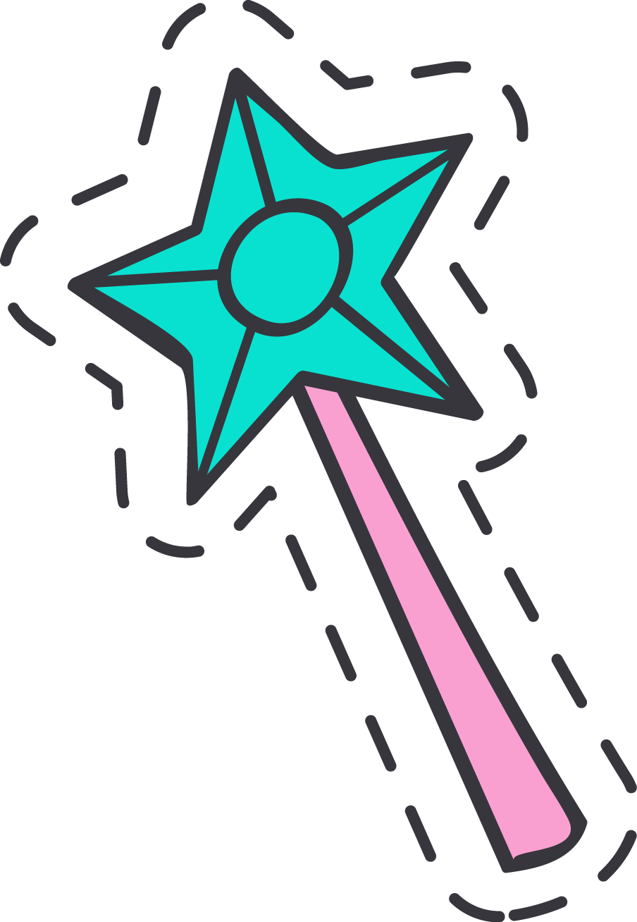 magic_wand.png