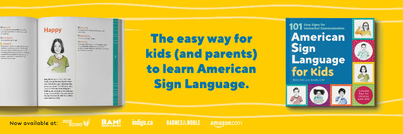 You want to make your own Sign Language Sentences using the basic structure, but are struggling with how to actually do it. You want to really understand ASL grammar and know how to use it in regular signed conversations, but are having a hard time finding helpful resources. This is the post for you. Understand the basic sentence structure, the parts, and how to use them... finally! Download the free workbook to practice translating sentences and then creating your own ASL sentences. You're gonna love it!