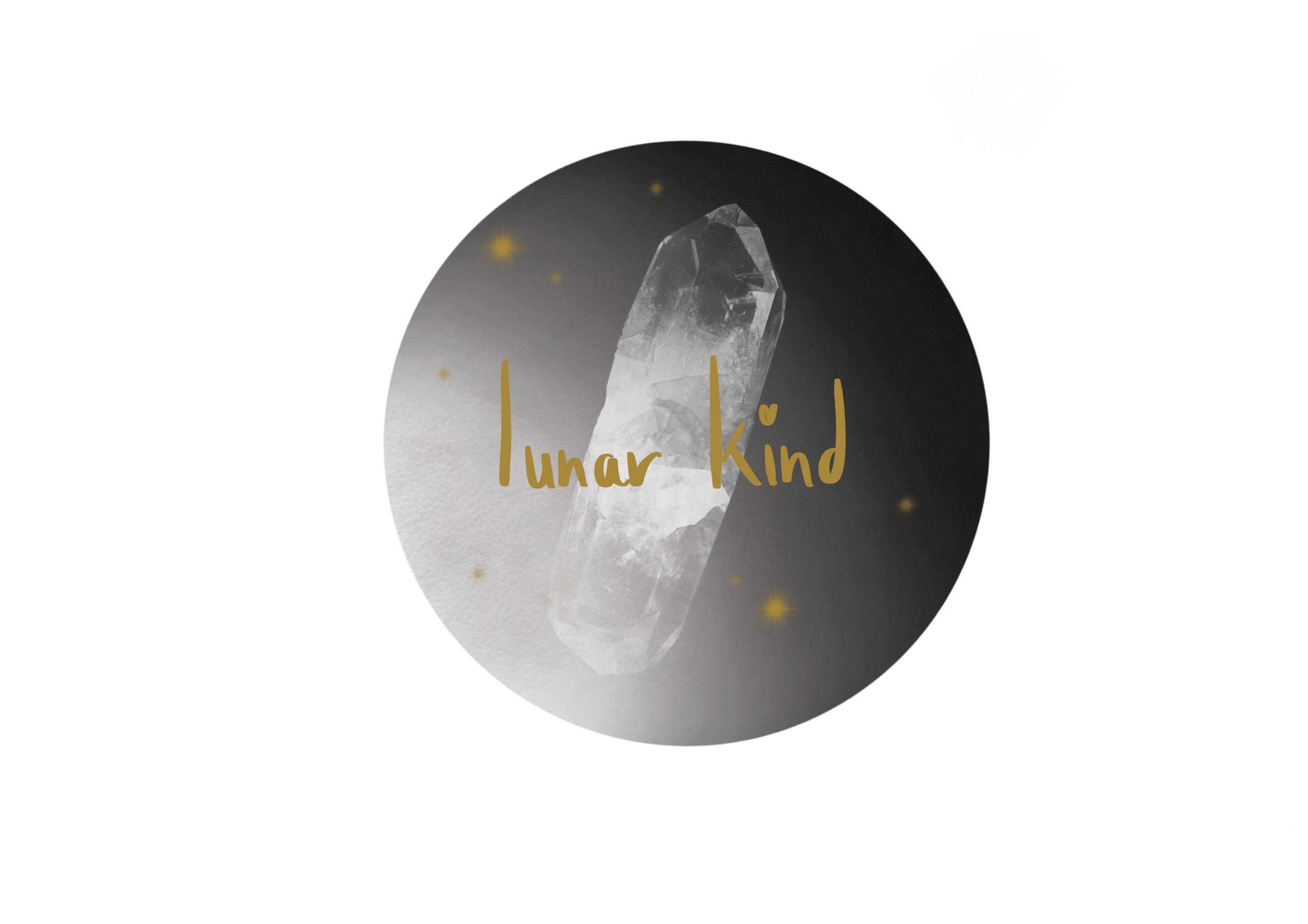 LUNAR KIND - Independent Crystal Storewebsite link