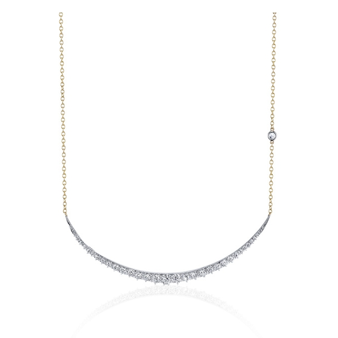 18k two-tone and diamond victorian moon necklace.jpg