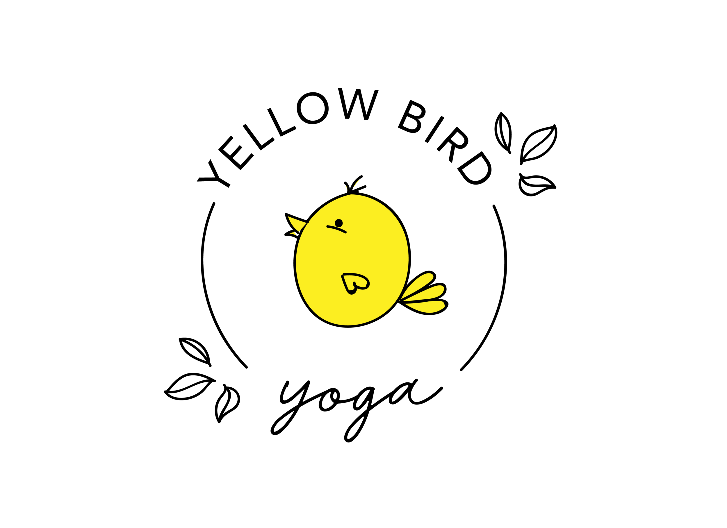 Yellow Bird Yoga Logo Finals-02.png
