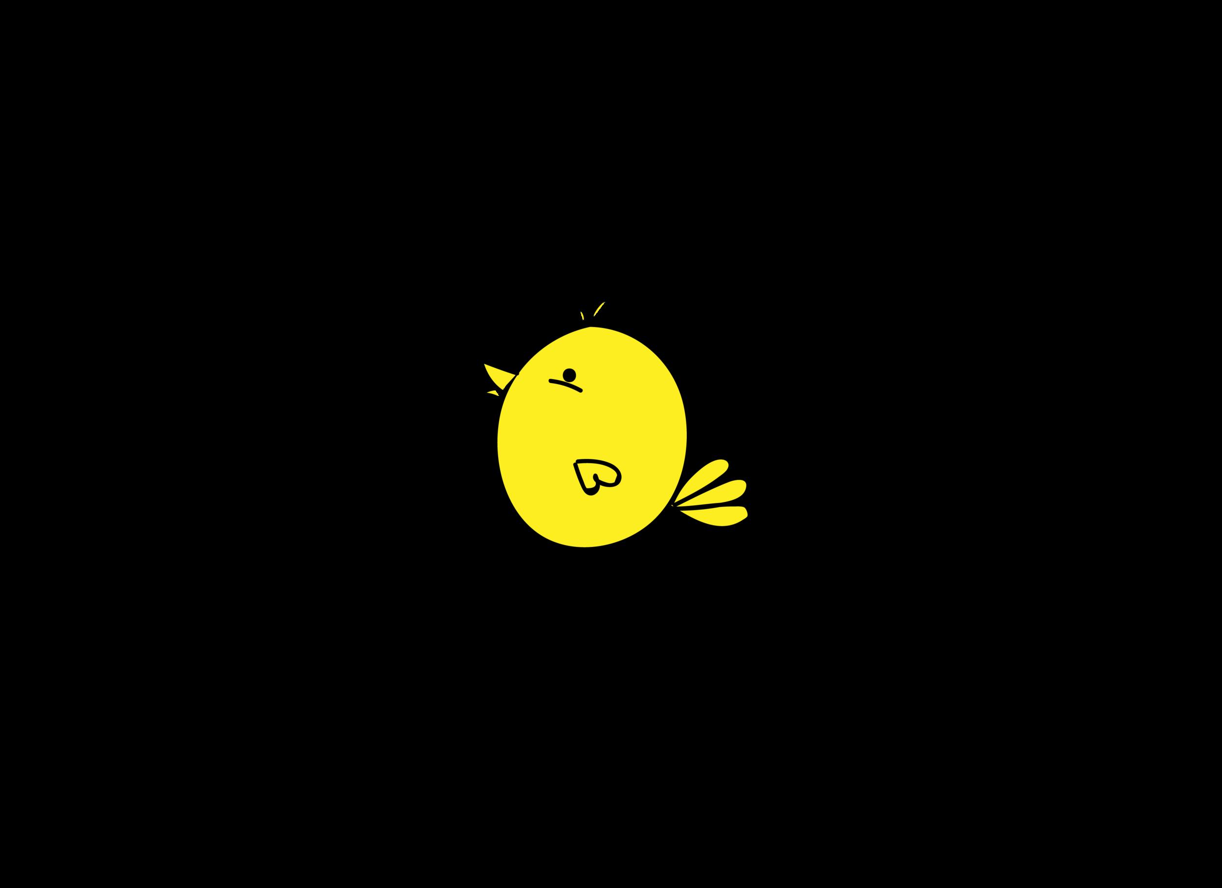 Yellow Bird Yoga Logo Finals-02.png