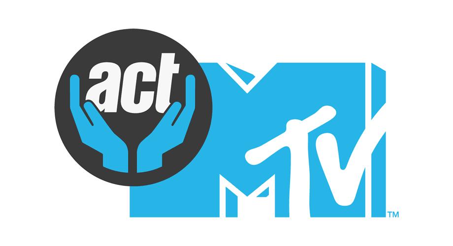 mtv-act-logo.png