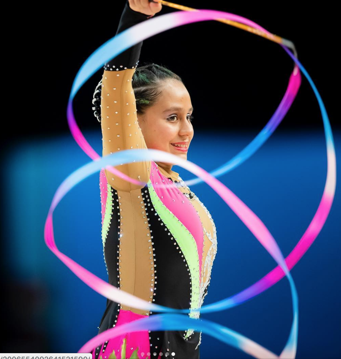 SO Rhythmic Gymnast Colorful.png