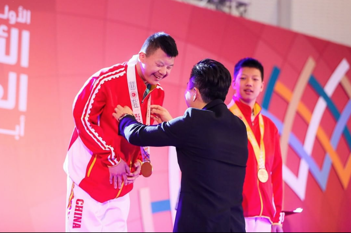 SO China Gold Medal.png