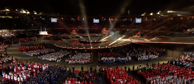 New Avril Opening Ceremonies.png