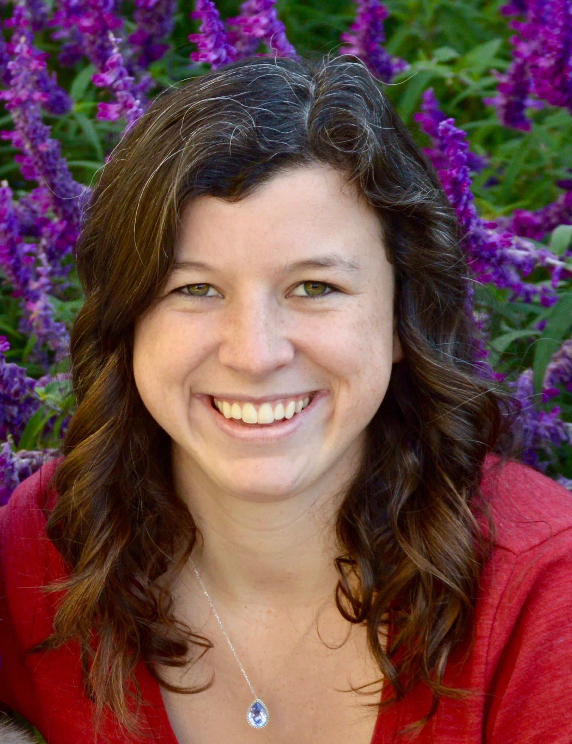 Adrienne Thom headshot.jpg