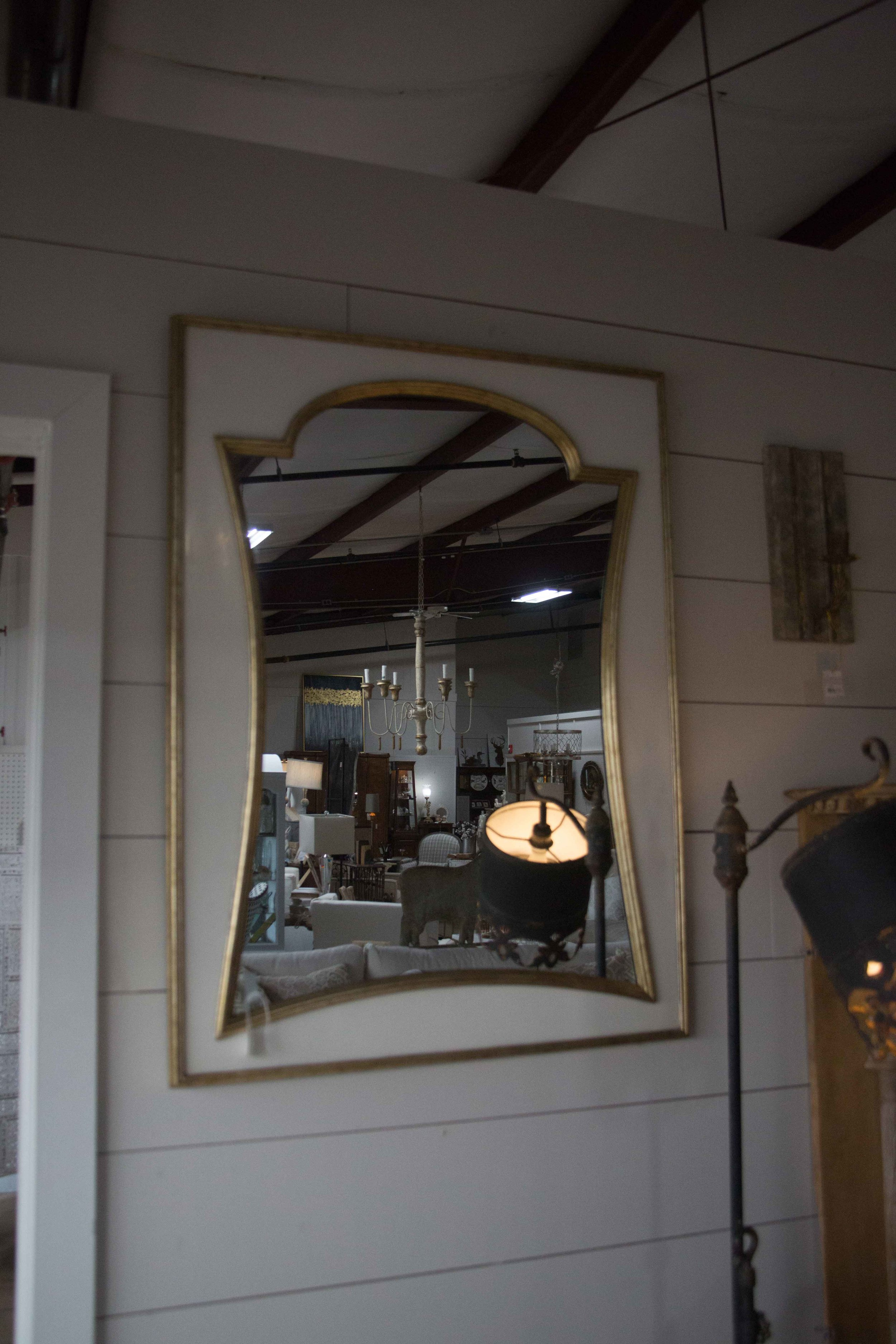 mirror-beards-furniture.jpg