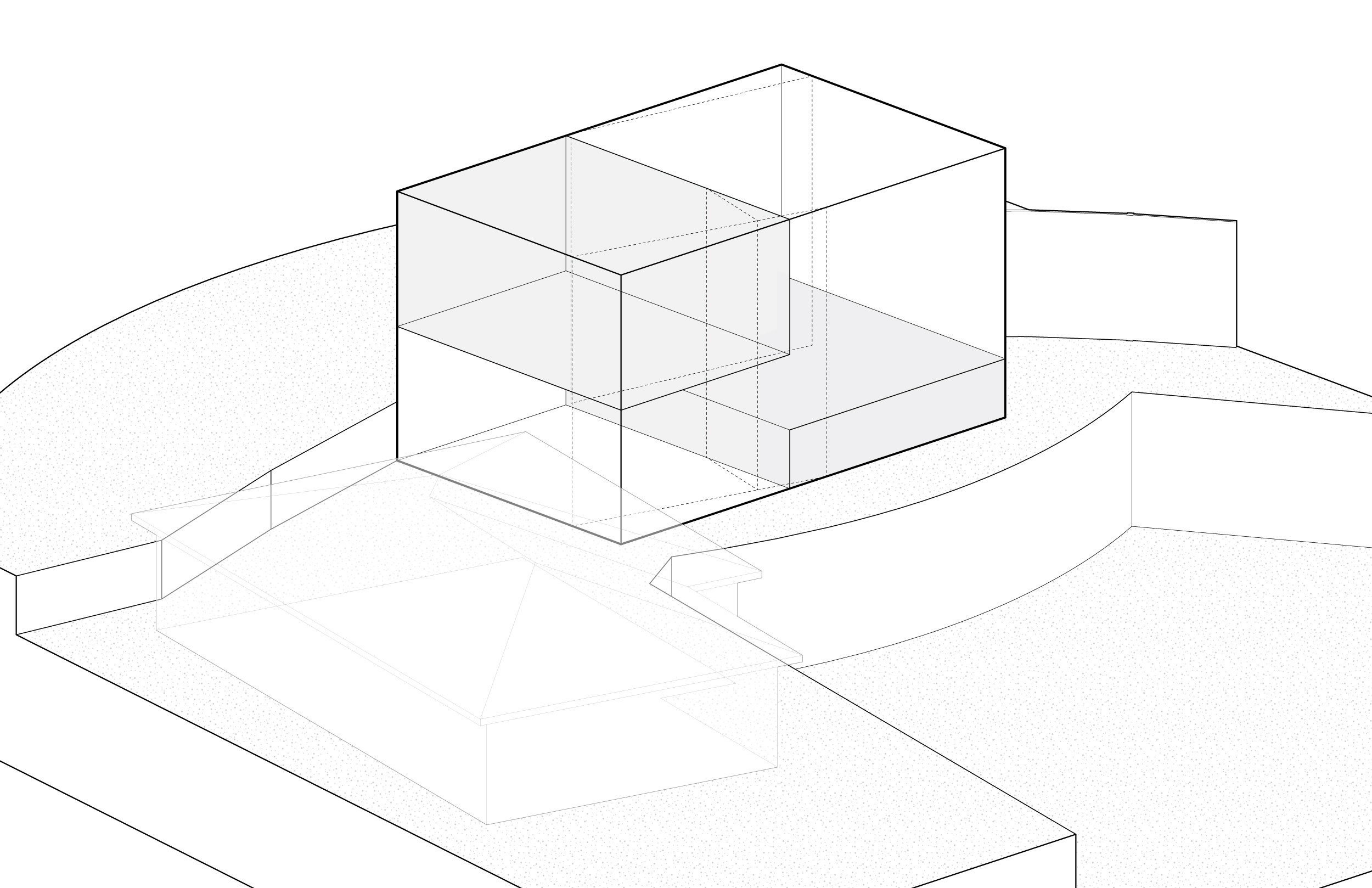 La-Cuesta-House_Diagram_03.jpg