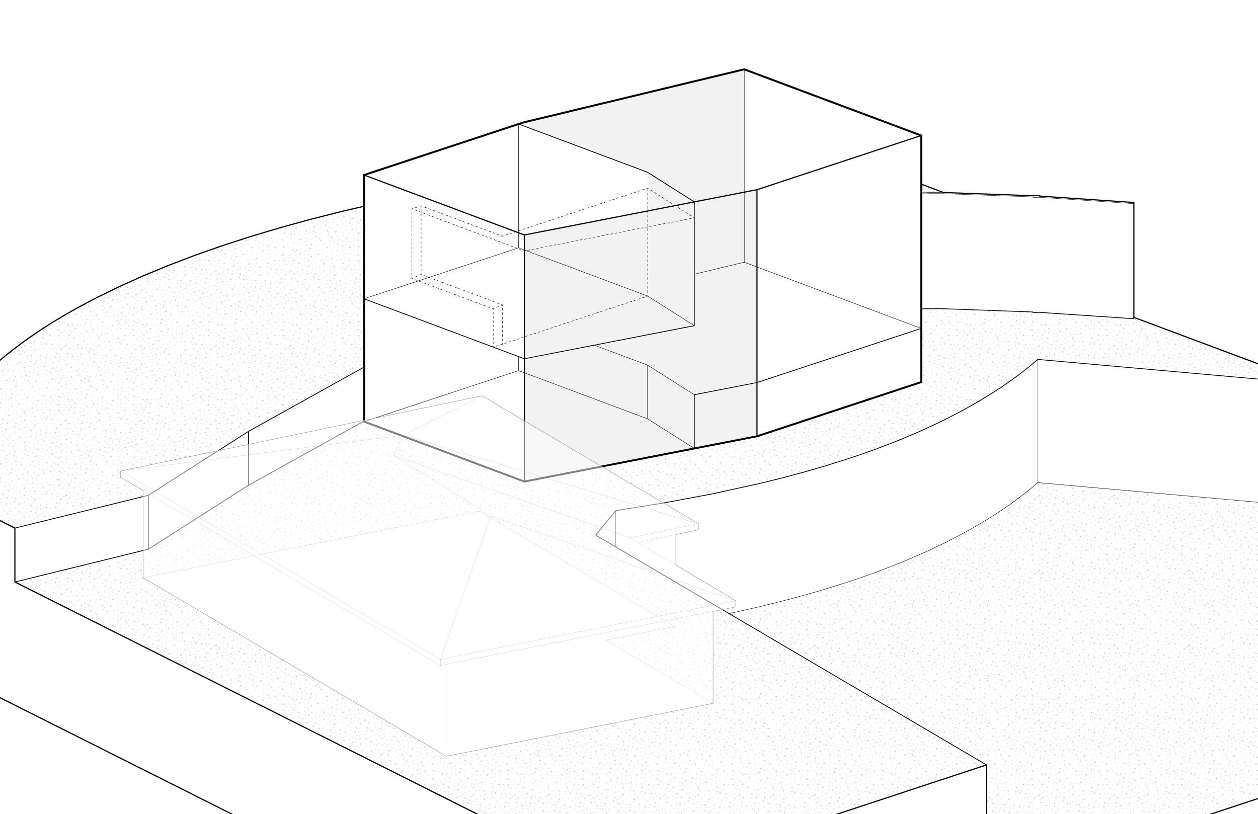 La-Cuesta-House_Diagram_04.jpg