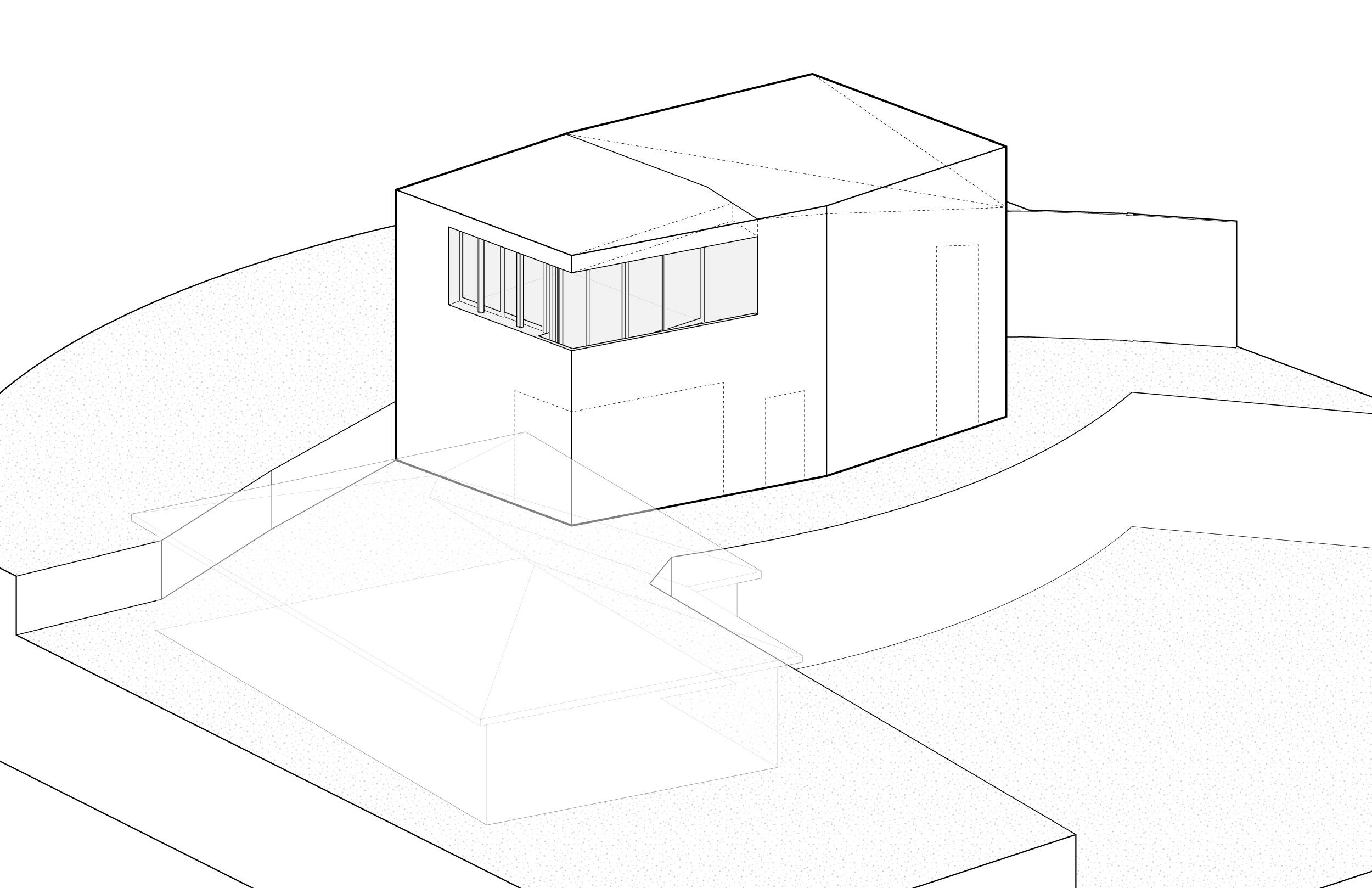 La-Cuesta-House_Diagram_05.jpg