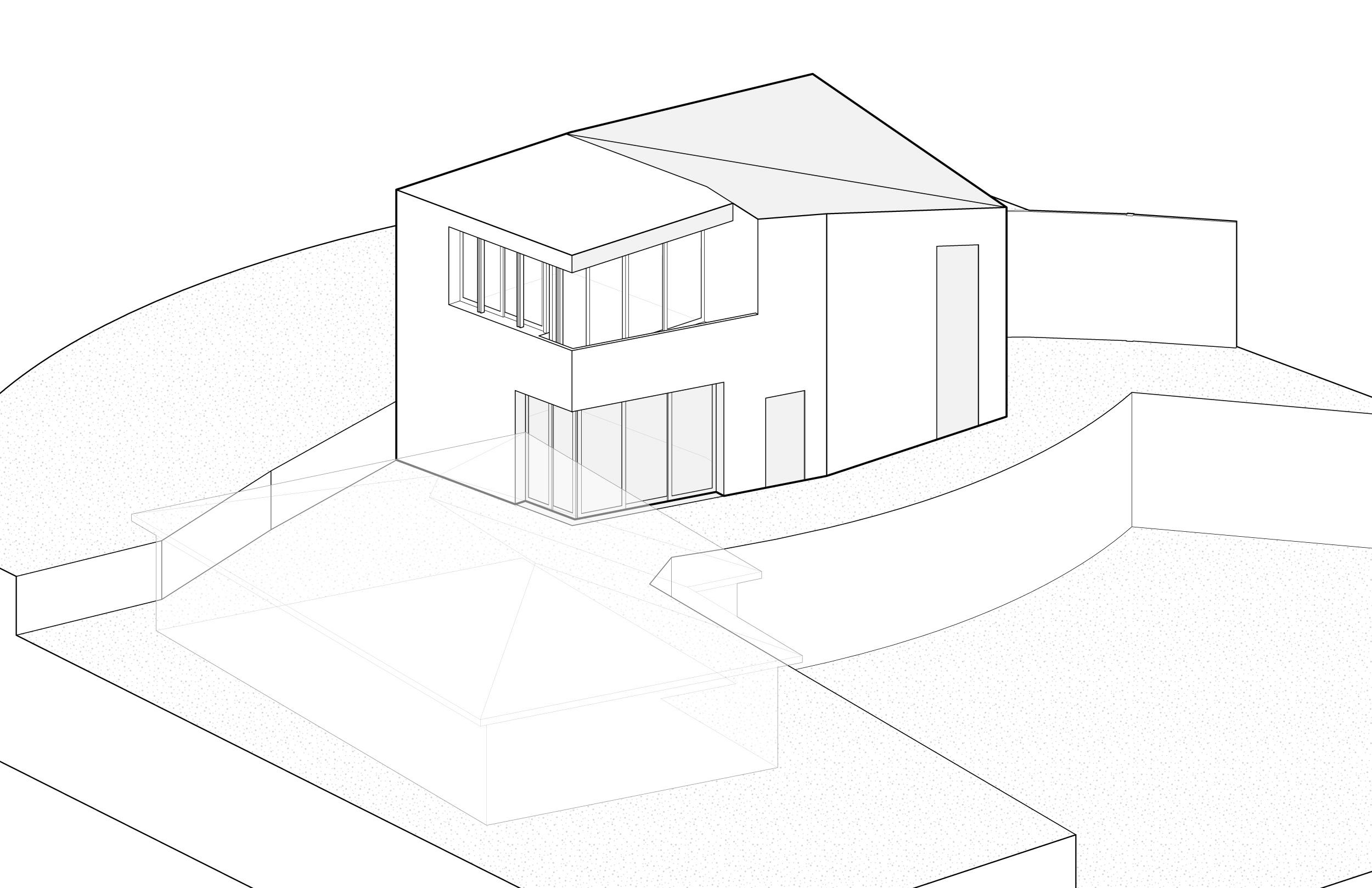 La-Cuesta-House_Diagram_06.jpg