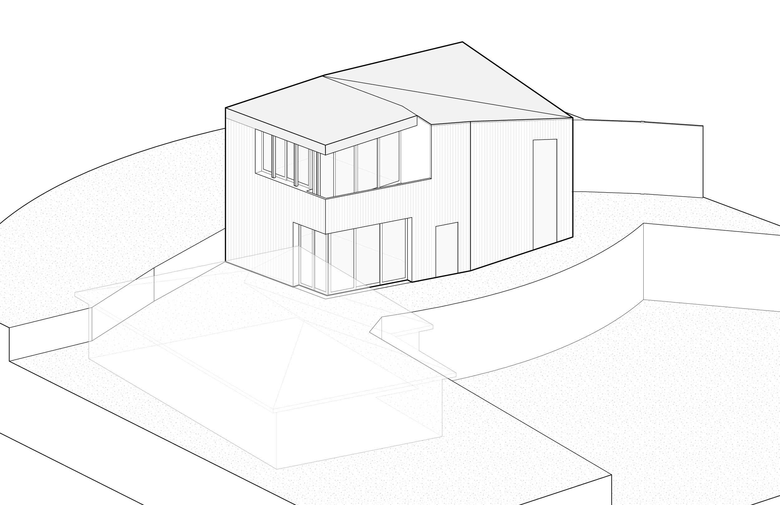 La-Cuesta-House_Diagram_07.jpg