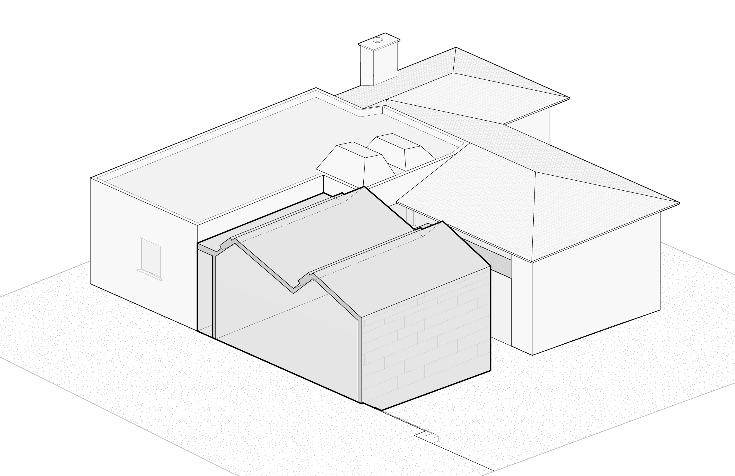 Egan-House_Diagram_03.jpg