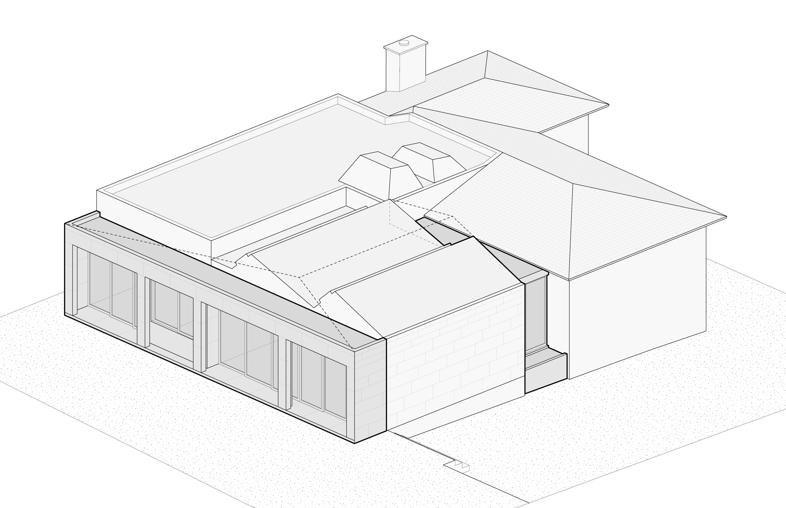 Egan-House_Diagram_04.jpg