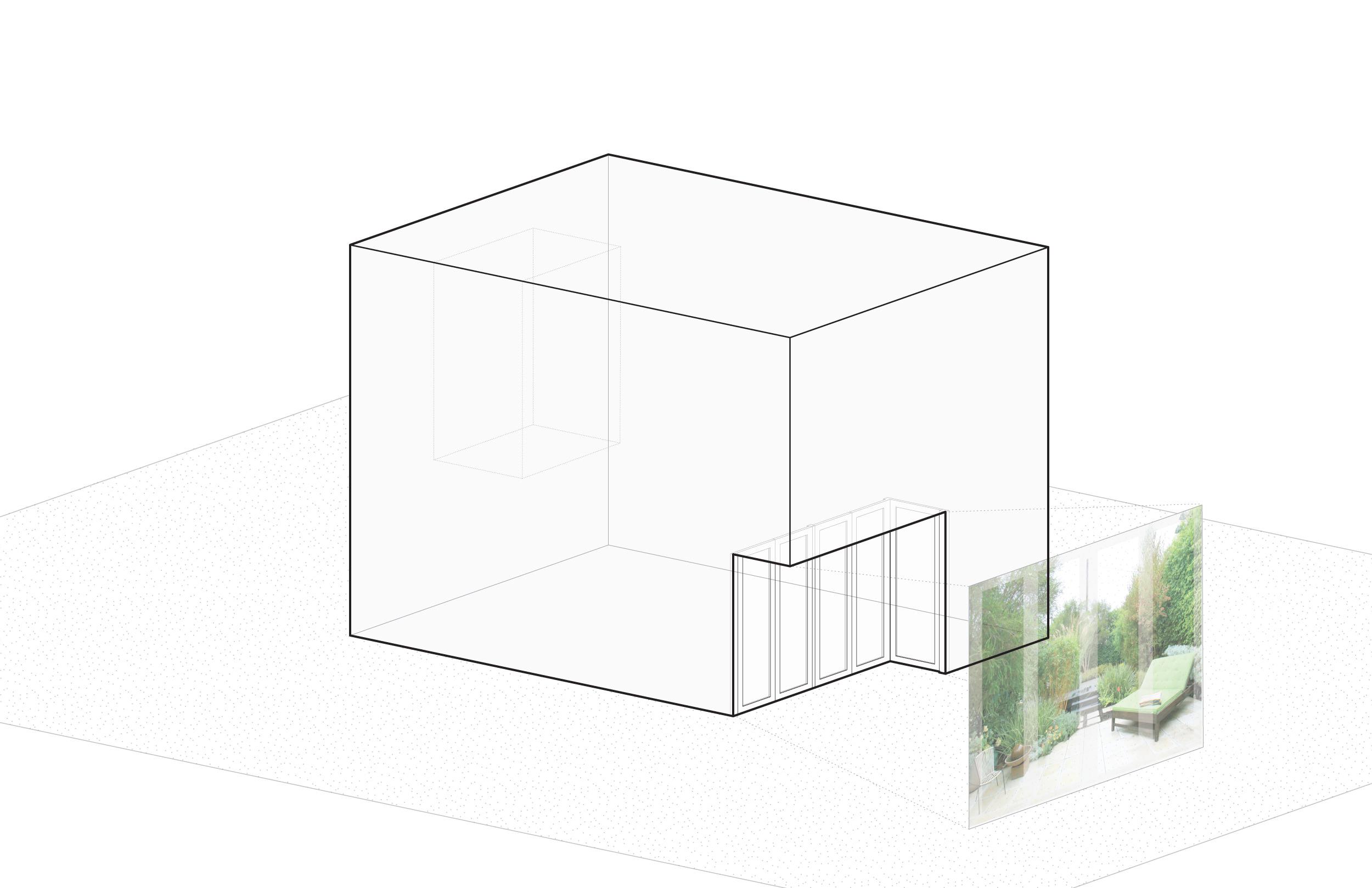 Studio-City-House_Diagram_02.jpg