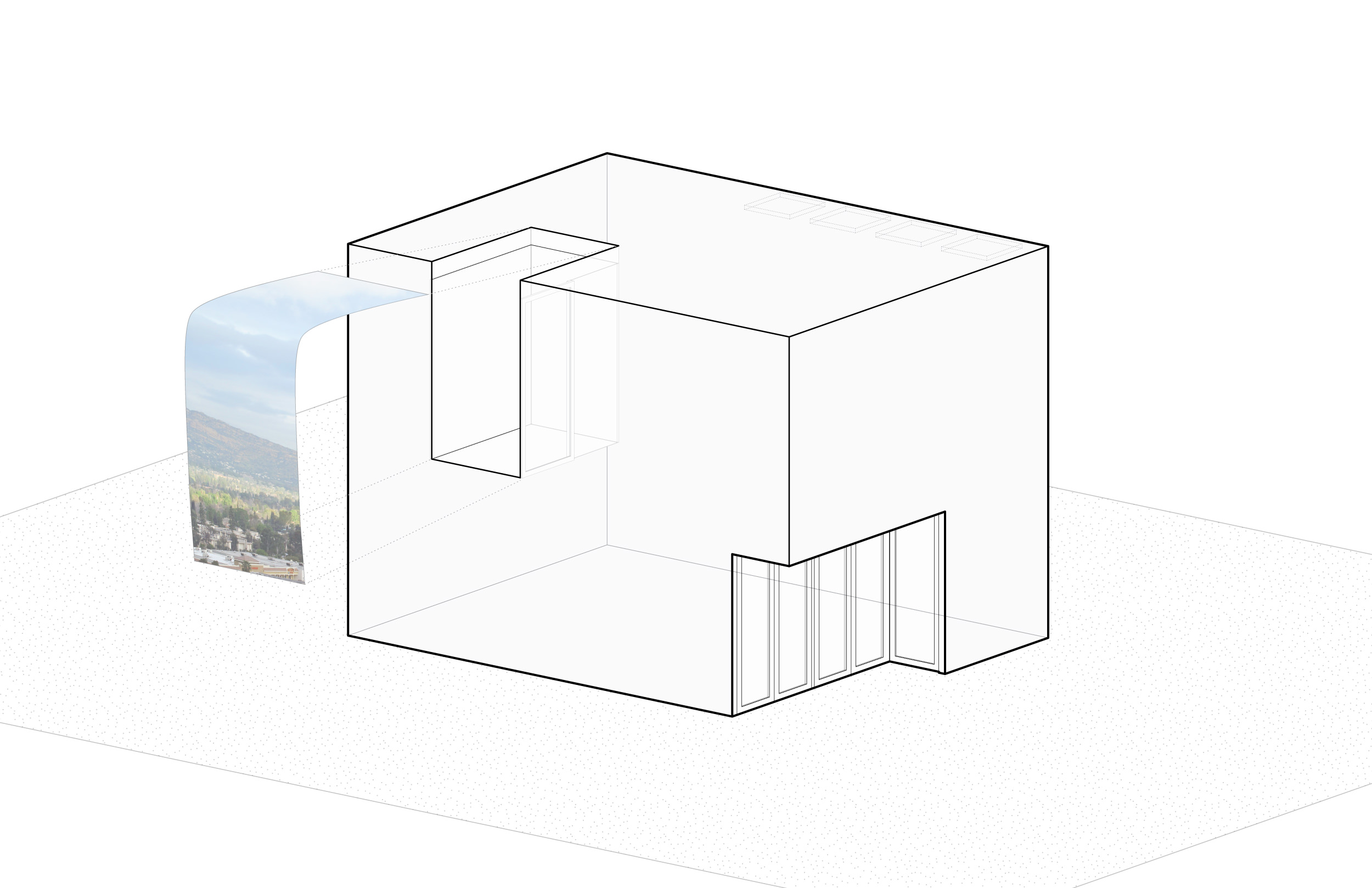 Studio-City-House_Diagram_03.jpg