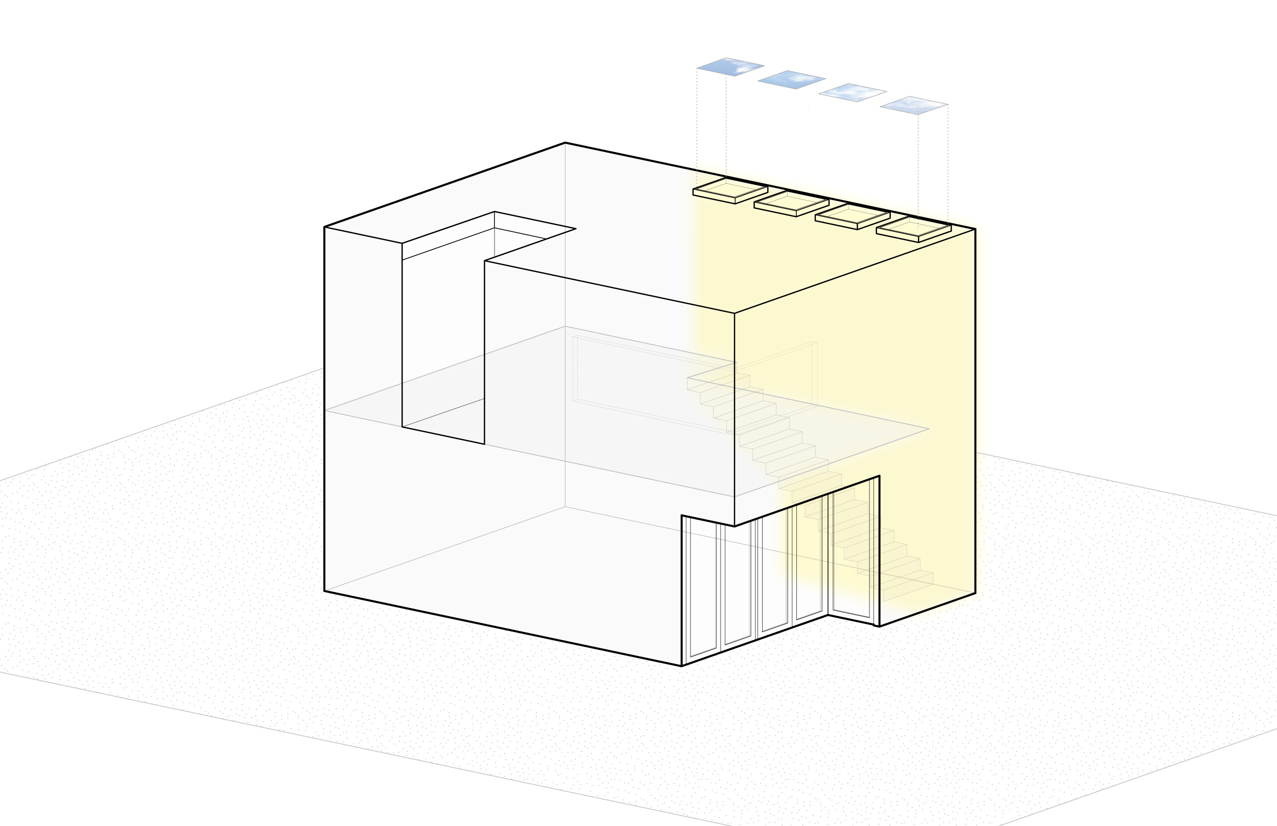 Studio-City-House_Diagram_04.jpg