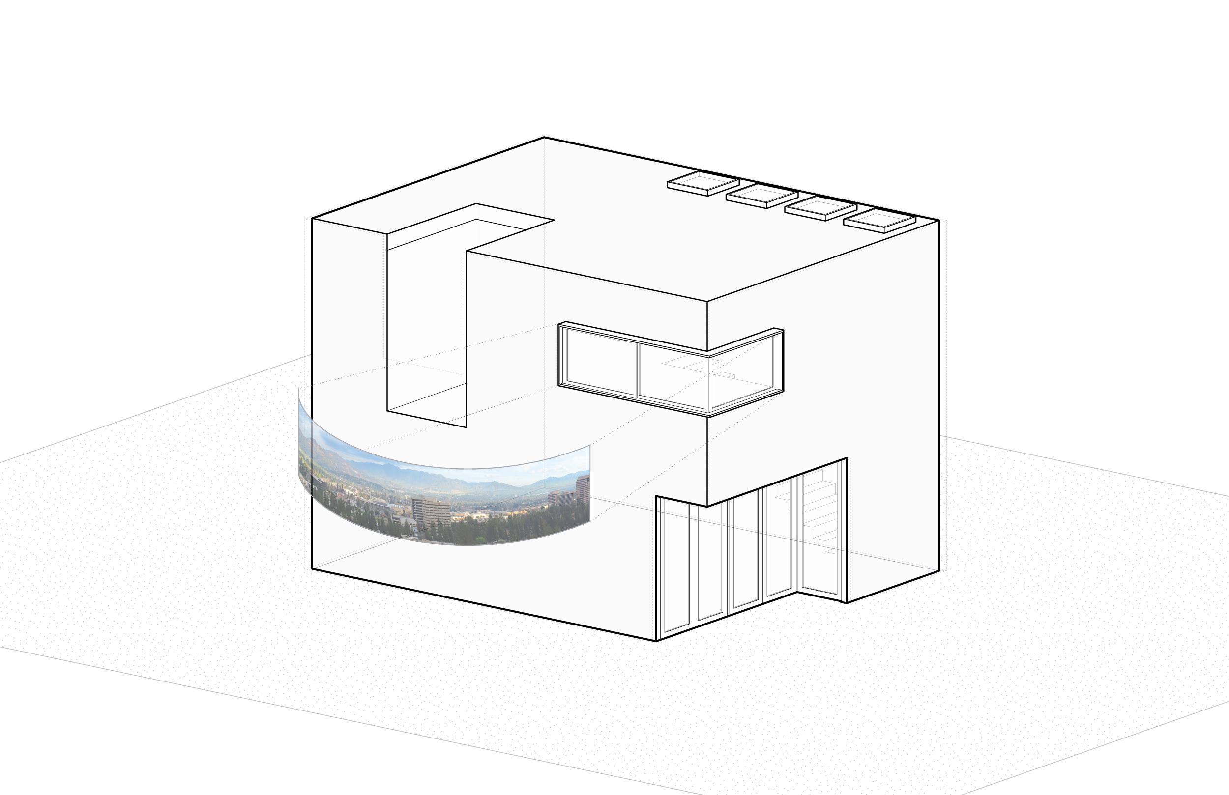 Studio-City-House_Diagram_05.jpg