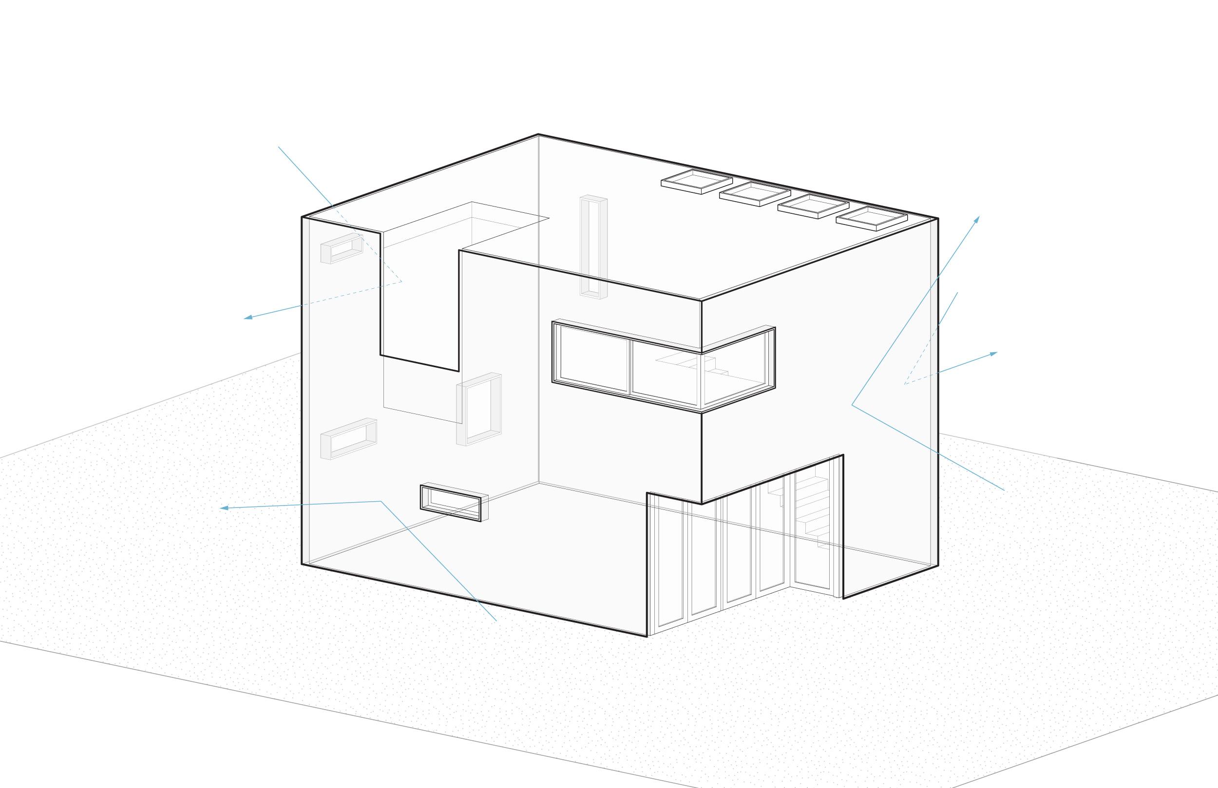 Studio-City-House_Diagram_06.jpg