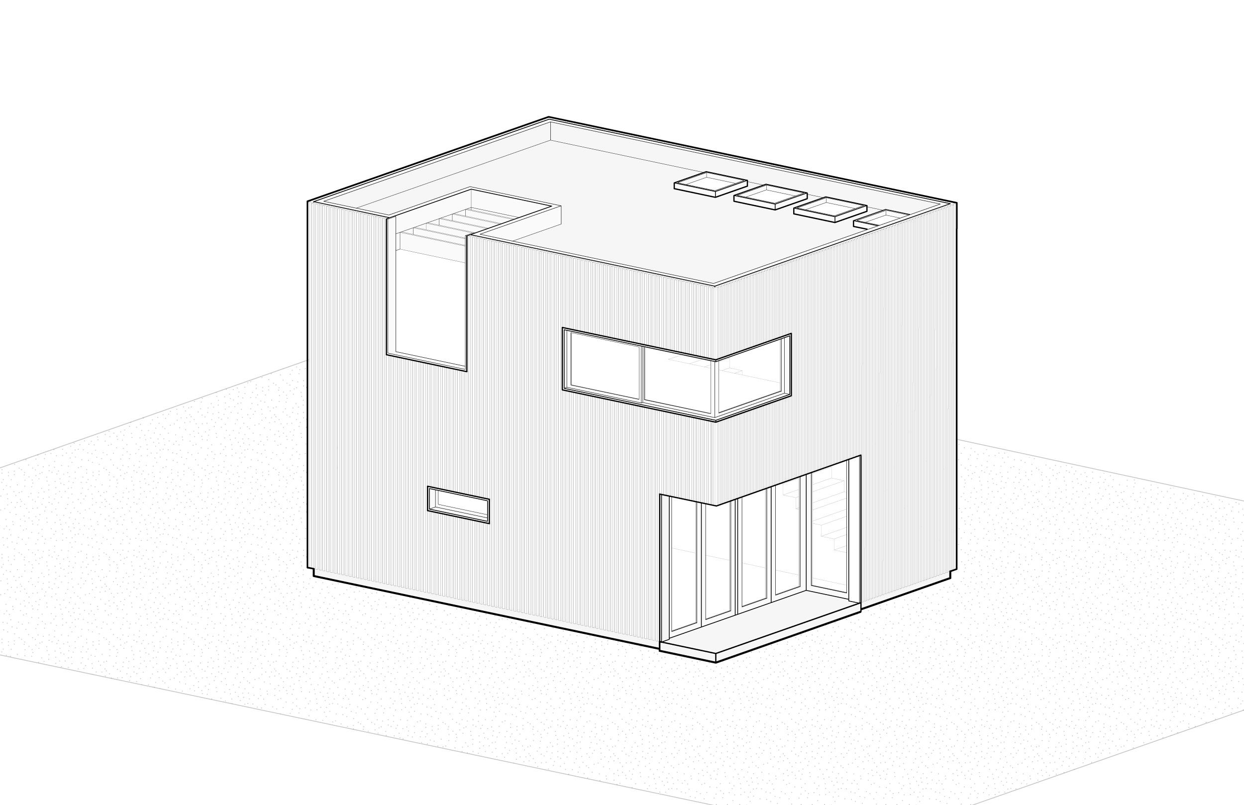 Studio-City-House_Diagram_07.jpg