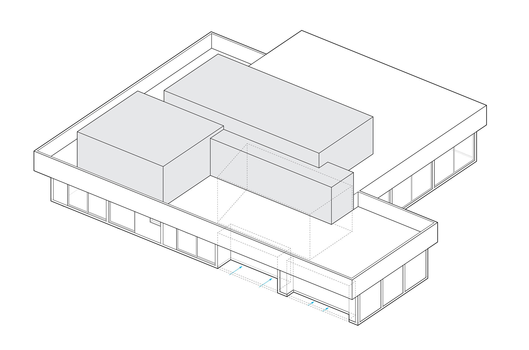 High-Ridge-House_Form_04.jpg