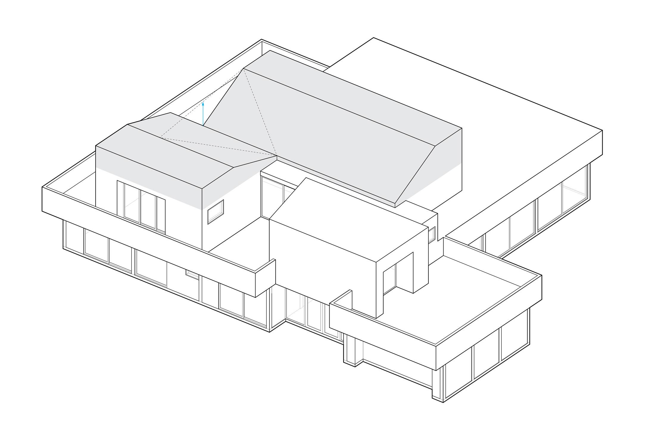 High-Ridge-House_Form_06.jpg