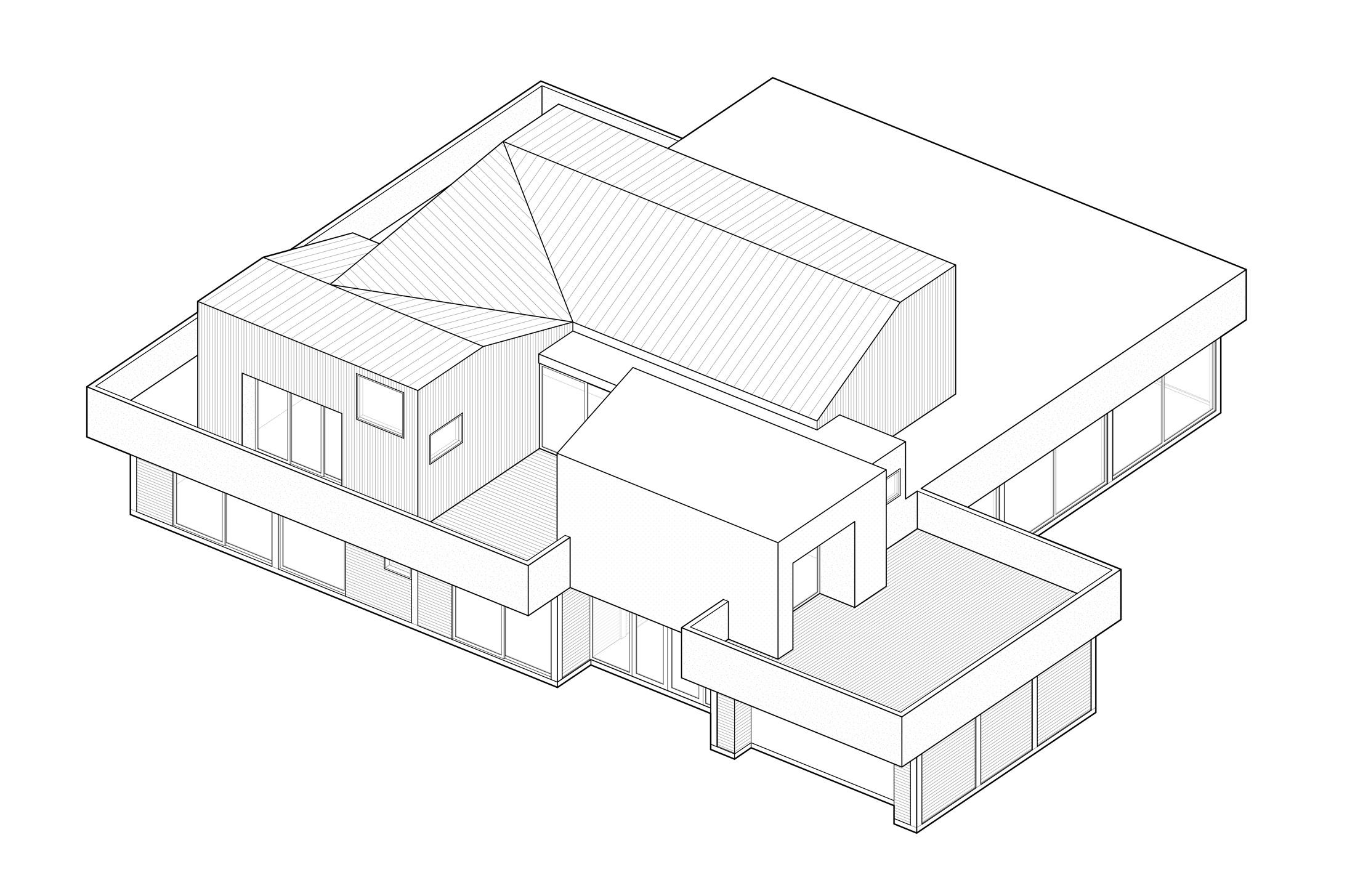 High-Ridge-House_Form_07.jpg