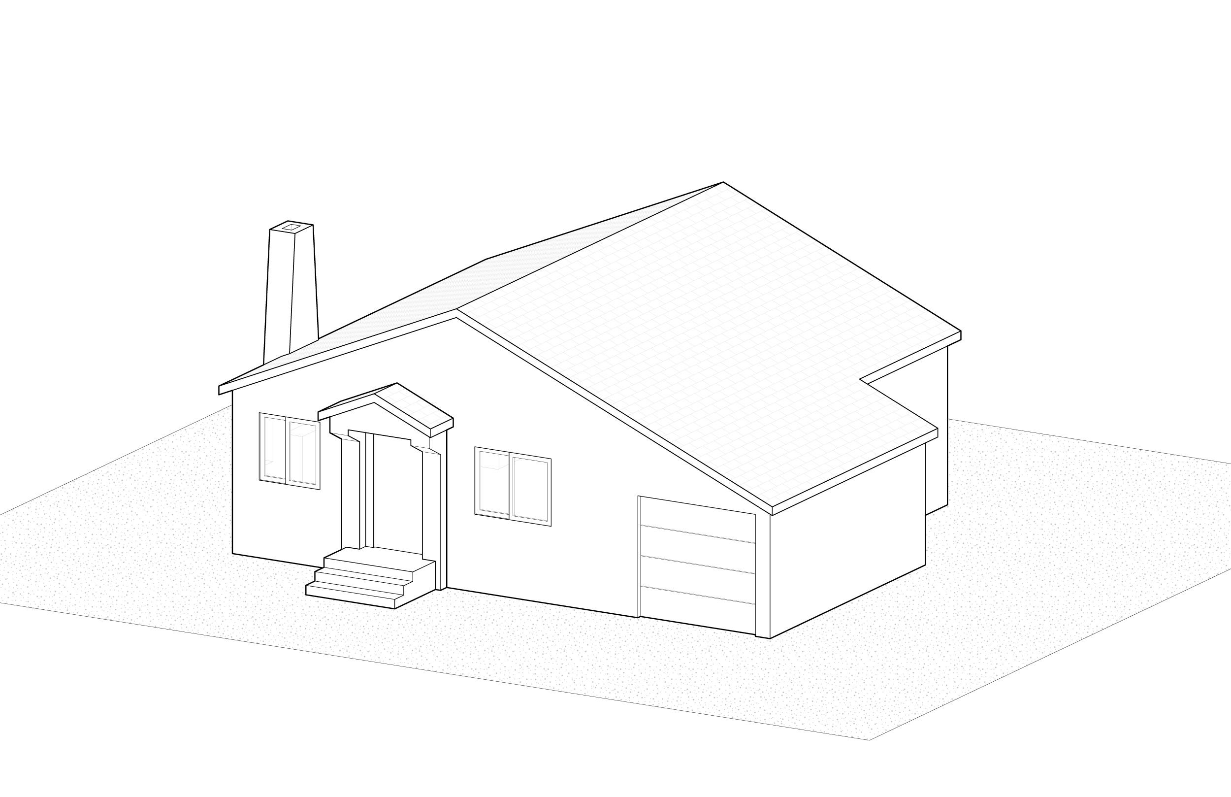 Rosewood-House_Diagram_01.jpg