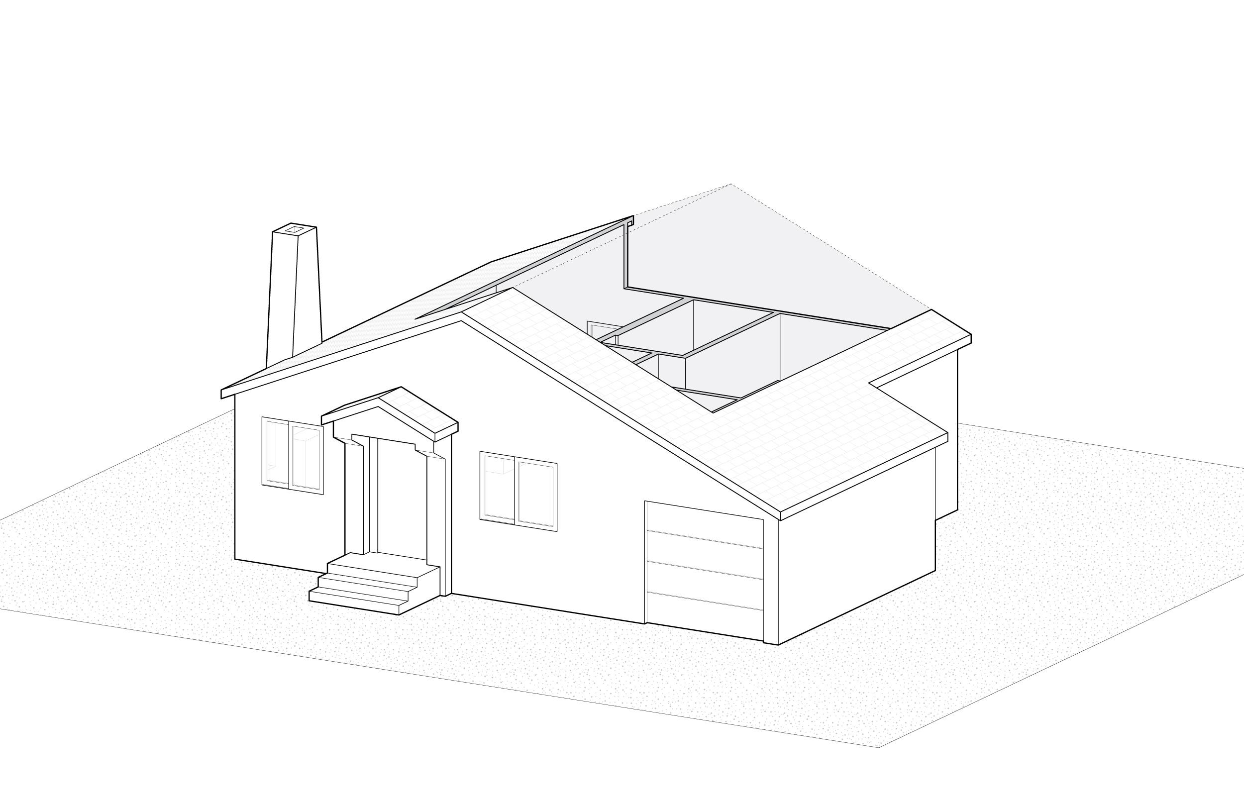 Rosewood-House_Diagram_02.jpg