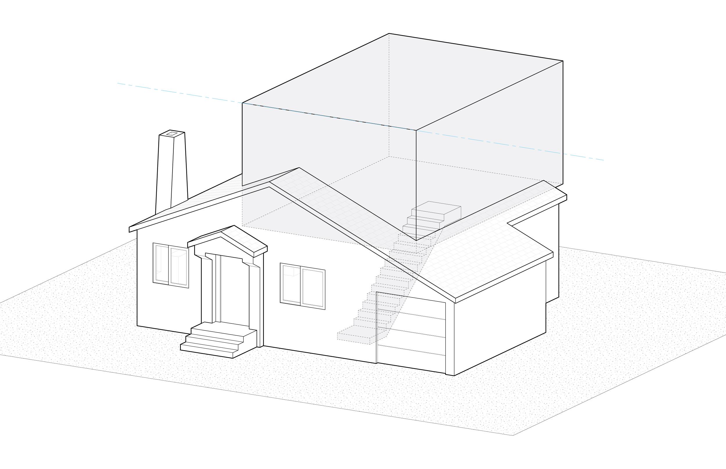 Rosewood-House_Diagram_03.jpg
