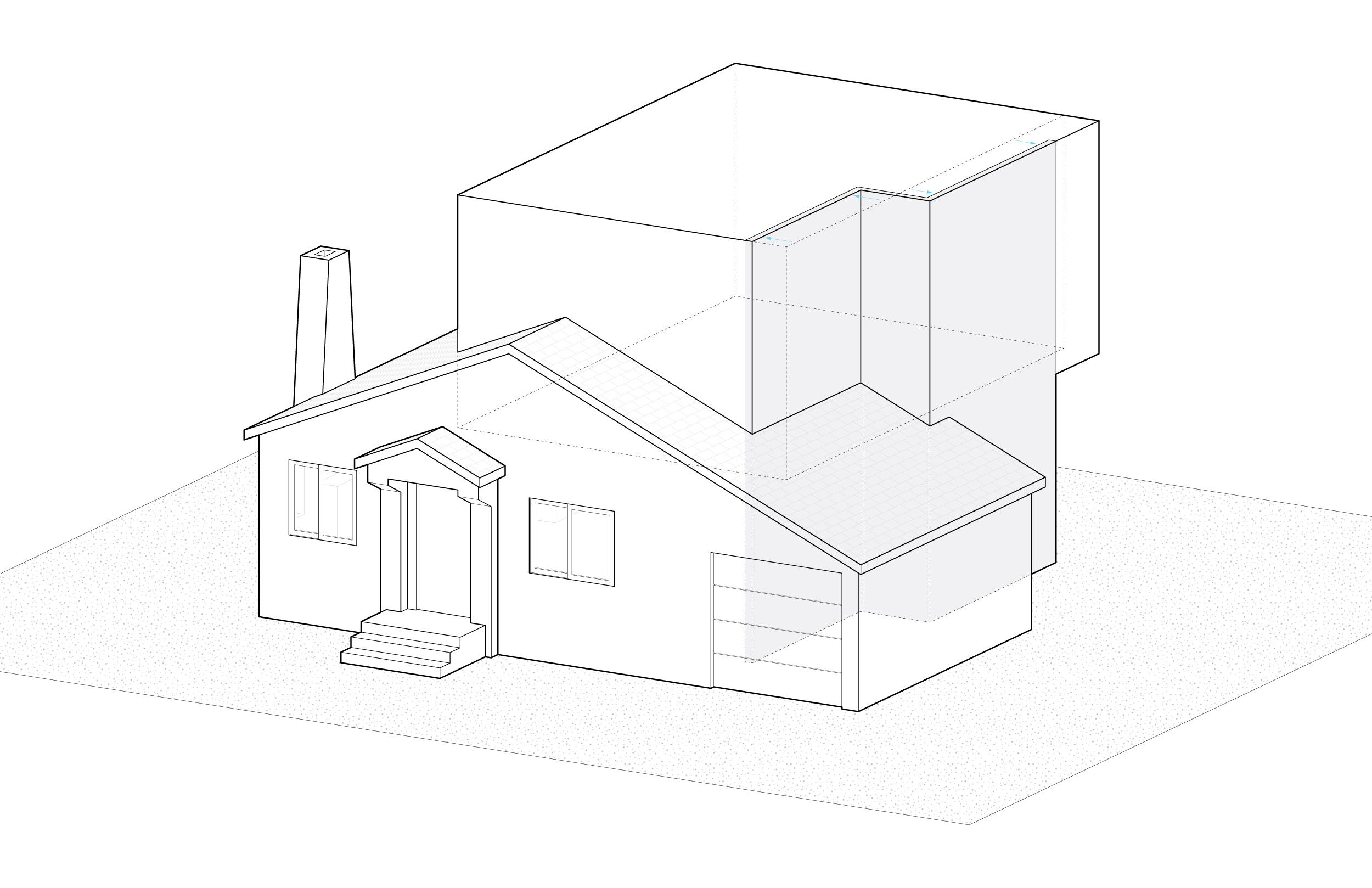 Rosewood-House_Diagram_04.jpg