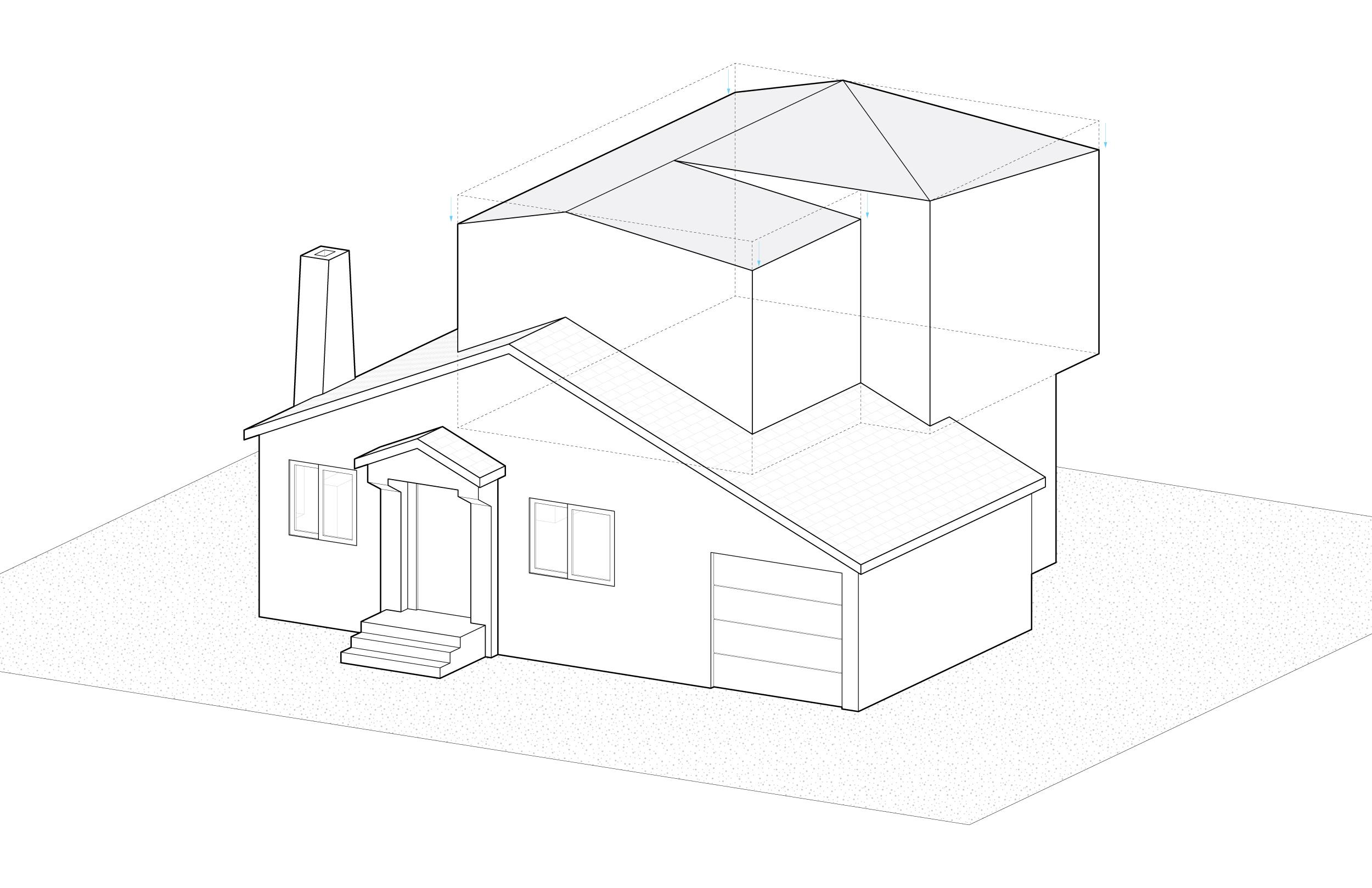 Rosewood-House_Diagram_05.jpg