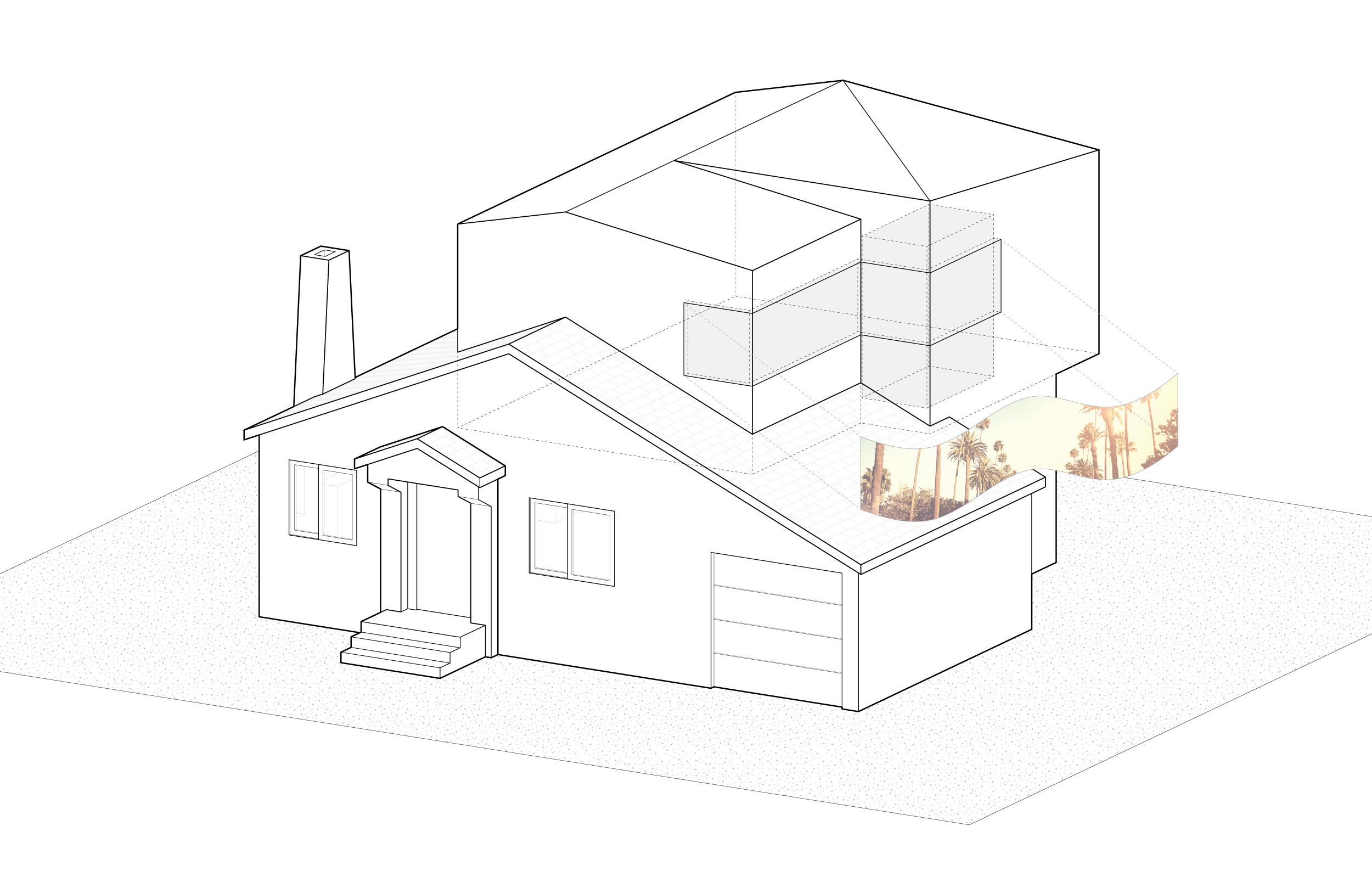 Rosewood-House_Diagram_06.jpg
