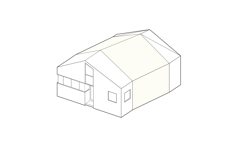 Bookends_Diagrams_3a.jpg