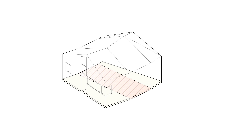 Bookends_Diagrams_1a.jpg