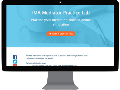 IMA PRACTICE LAB with computer graphic.png