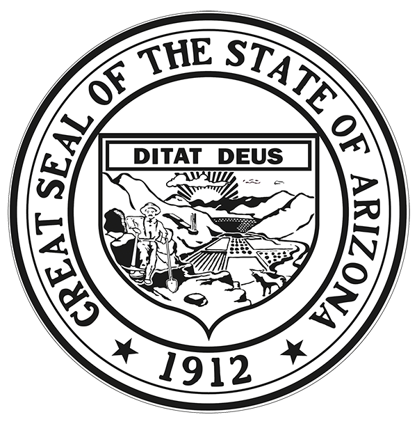 arizona-state-seal-bw.png