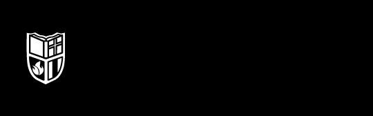 catholic-schools-phoenix-CSO-logo-sticky-retina.png