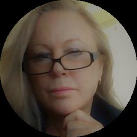 Janet Rosenberg, PhD, Marriage & Family Therapist, LMFT, LISAC