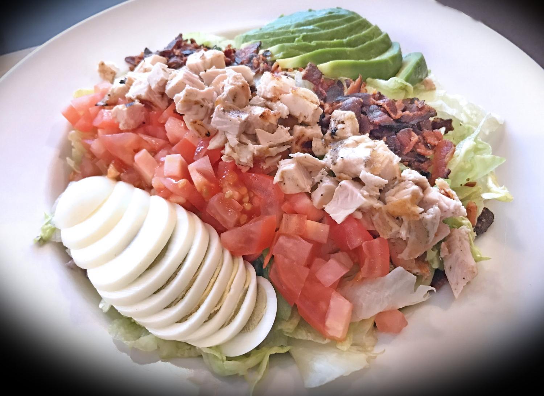 Cobb Salad 2017.jpg