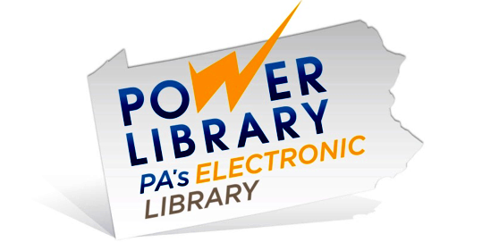 services_powerlibrary.png