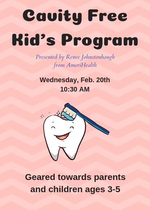 Holt Cavity Free Kid's Program 02.20.jpg