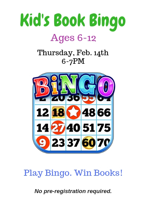 Holt Kid's Book Bingo 02.14.jpg